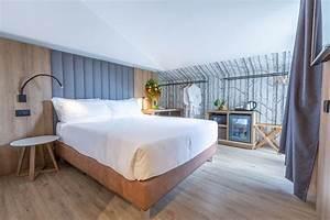 Hotel Termale Per Bambini A Bagno Di Romagna  R U00f2seo