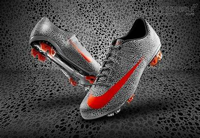Boots Nike Wallpapers