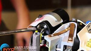 How To  Replace Your Pool Pump U0026 39 S Capacitor