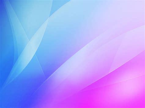 Pink And Blue Wallpaper Wallpapersafari