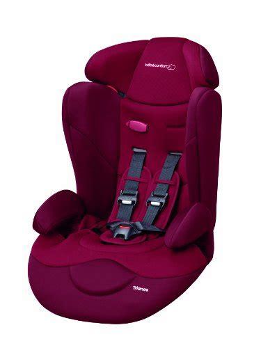 siège auto bébé confort iseos safe side bébé et puériculture sièges auto trouver des produits