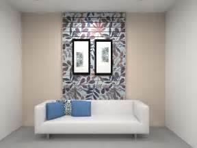 home interior catalog sell home interiors catalog catalog decor home interior design house design catalog mexzhouse com