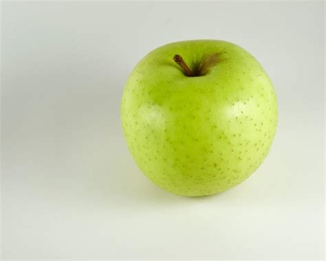 Free picture: apple, fruit, food, delicious, apples, diet ...