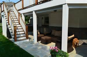 Walkout Basement Designs Luxury Landscaping For Small Yards Interior Decorating Accessories