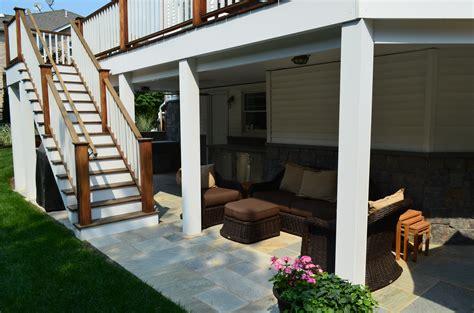 backyard landscaping nj nj landscape design swimming