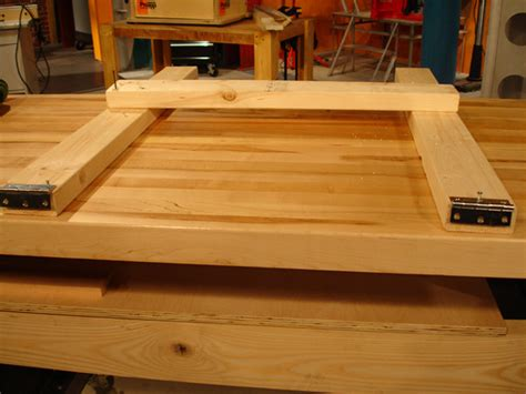 woodworking machines uae small projects    wood