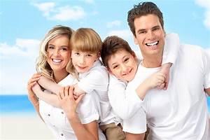 Happy Family Recipe — Dishmaps