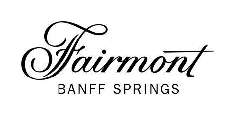 Fairmont Banff Springs Hotel   Weddingbells