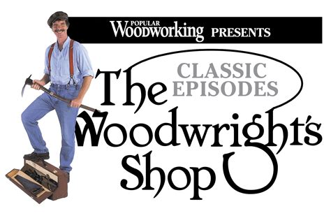woodworking tv shows  woodworking