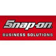 Snapon Business Solutions Office Photos  Glassdoorcoin. Nurse Practitioner Jobs Chicago Il. Mobile Emergency Alert System. Wilmington Nc Painters University Of Phoeniex. Computer Engineering Degree Requirements. Student Loan Consolidation Reviews. Masters In Education Programs. Nursing Programs In New England. Irregular Verbs In French Locksmith San Mateo