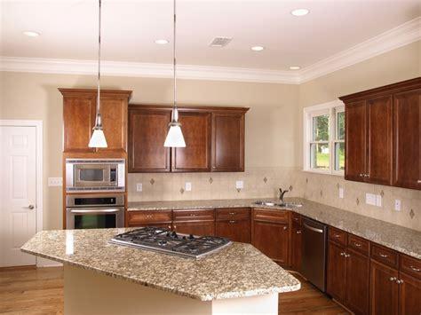 photo faience cuisine decoration cuisine avec faience