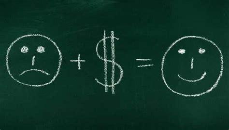 Economia Test Ingresso by Test Economia Tolc E