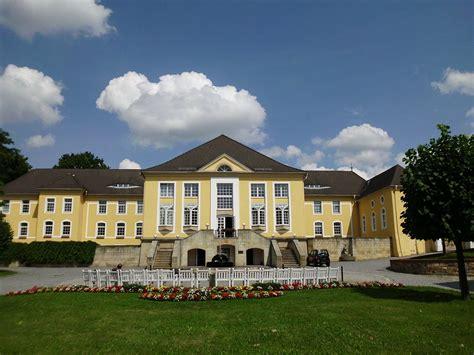 Bischofbennohaus Wikipedia