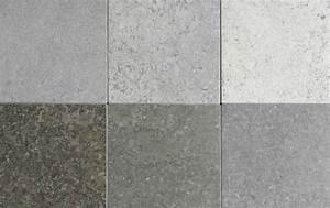 Bodenbelag Außenbereich Frostsicher : naturstein garten terrassen 03 muschelkalk edelgrau als bodenbelag aussenbereich innenbereich ~ Sanjose-hotels-ca.com Haus und Dekorationen