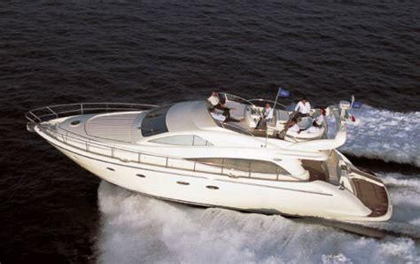 aicon  luxury power mini  yacht charter details