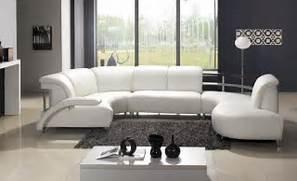 Modern Sectional Sofa Design Contemporary Living Room White Sofas Plushemisphere Modern Living Room Furniture Ideas From Ligne Roset Modern Sectional Sofa Designs Decorate The Dream Living Room MOTIQ Online Home Decorating Ideas