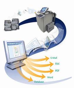 document imaging services image scanning augusta ga With document scanning and imaging