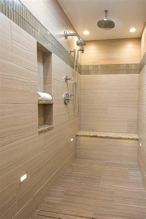 modern bathroom renovations featured