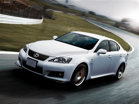 lexus isf wallpaper lexus is f dynamic sport tuning xe20 2013 wallpapers