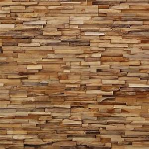 Top 35 striking wooden walls covering ideas that warm home for Wood designs for walls