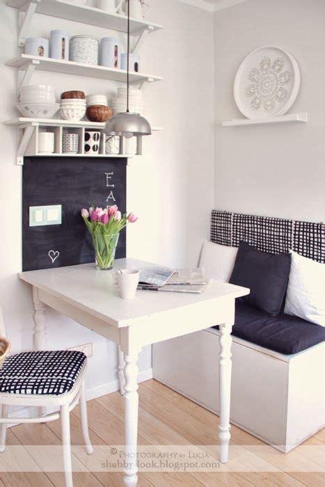 Einrichtung Kleiner Kuechekleine Kueche In Weiss 1 by Wunderbares Zuhause Diy Kitchen Small Home Wohnung