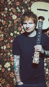 Ed Sheeran Pictures, Photos, and Images for Facebook ...