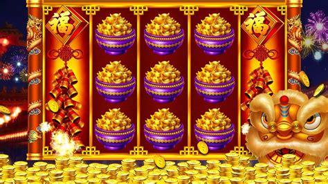 Slots: Free Slot Machines APK Download - Free Casino GAME ...