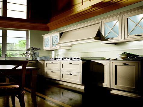 cuisine cottage cuisine cottage photos de cuisines cottage49 photo de