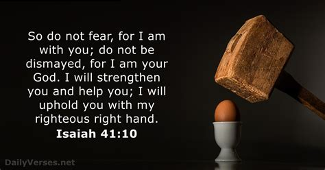 And these healing scriptures taken from bible verses for strength will encourage you. 37 Bible Verses about Strength - DailyVerses.net