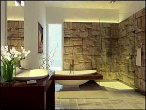 Top, 10, Wildly, Unique, And, Artistic, Bathrooms