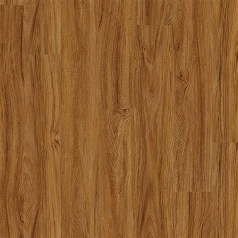 COREtec One   Adelaide Walnut   Floors USA