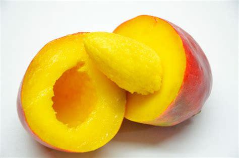 cuisine americaine en u recette mangue et letchi en recettes réunionnaises 974