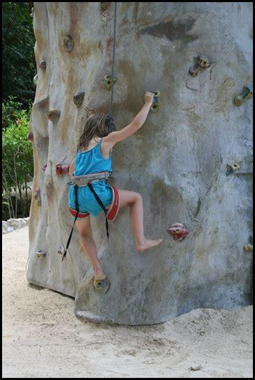 barefoot rock climber  barefoot kitchen witch
