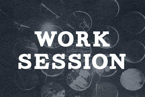 Work Session 11/5 – Track Upgrades – Fort Wayne Railroad ...