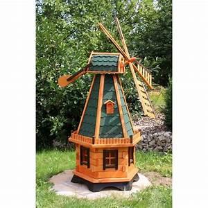 Moulin Deco Jardin : moulin en bois deco jardin achat vente moulin en bois deco jardin pas cher soldes d s le ~ Teatrodelosmanantiales.com Idées de Décoration