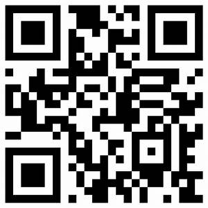 Nintendo Eshop Money Qr Codes | Free Download Android ...