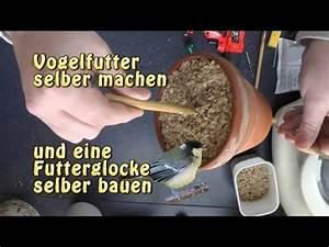 Vogelfutterspender Selber Bauen : vogelfutterspender aus einer flasche basteln funnydog tv ~ Whattoseeinmadrid.com Haus und Dekorationen