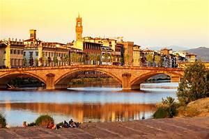 Fluß Durch Florenz : florenz kathedrale mit blumen italien stockbild bild von giotto europa 26315277 ~ A.2002-acura-tl-radio.info Haus und Dekorationen