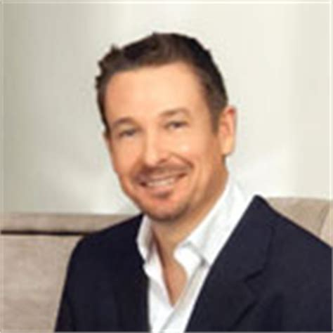holistic millionaire ebook by dr steve g jones ed d