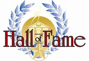 Hall of fame teen galleries
