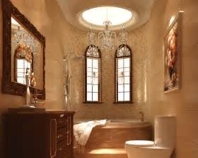 Home Interior Design Bathroom European Style Luxury Living Room Interior Design With Arches 3d House Free 3d House Pictures