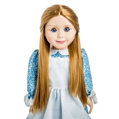 house   prairie mary ingalls doll