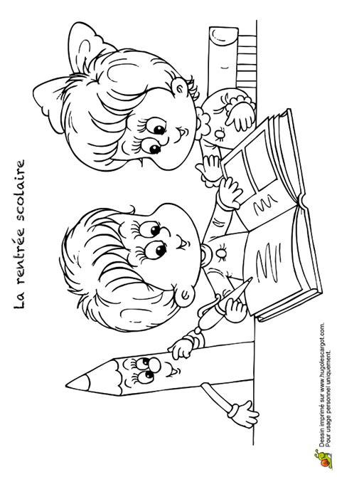jeux de cuisine gateau gratuit coloriage rentrée scolaire revision hugolescargot com