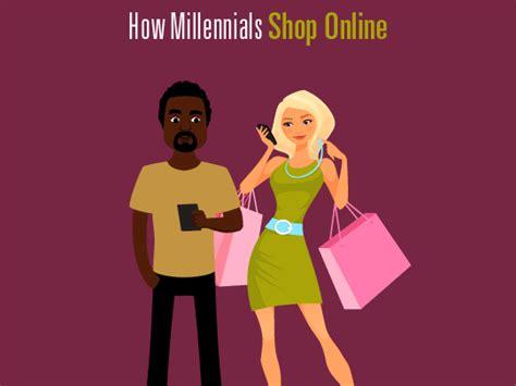 marketing  millennials youre   wrong