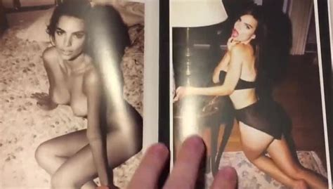 american model and actress emily ratajkowski nude in new book