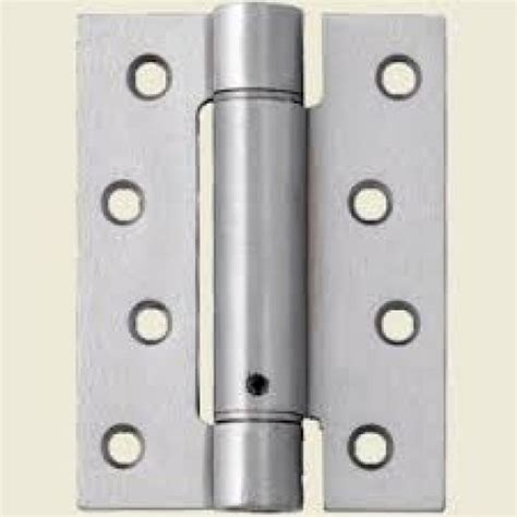 self closing door hinge self closing door hinges j9800sc