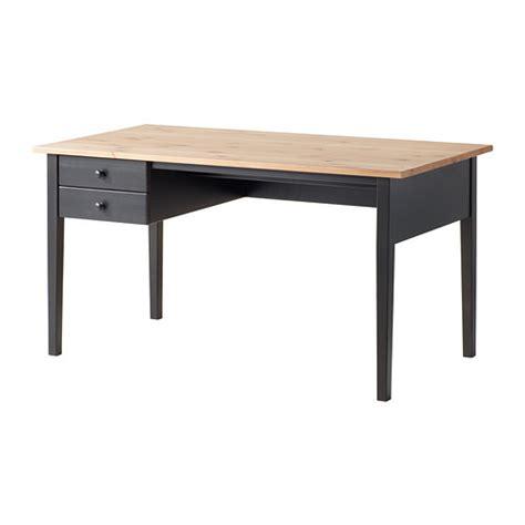 Ikea Desk Top Wood by Arkelstorp Desk Ikea