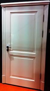 Drzwi wewnętrzne DRZWI, OKNA drewniane aluminiowe, okna PCV Vetrex Kraków Markom