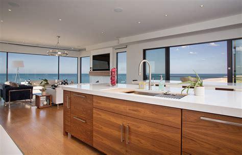 home interior kitchen chicago illinois interior photographers custom luxury home