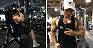 Forum 2021  Gain Control Over Back Pain While Doing Bodybuilding Bodybuilding Program